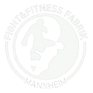 FIGHT & FITNESS FABRIK